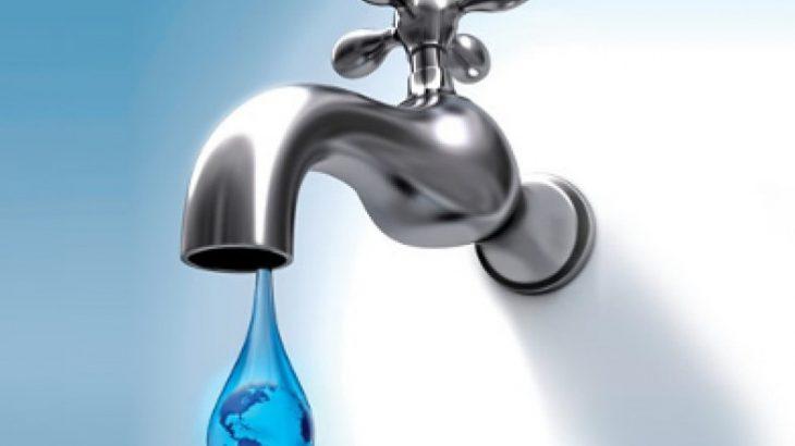 Stop_water01