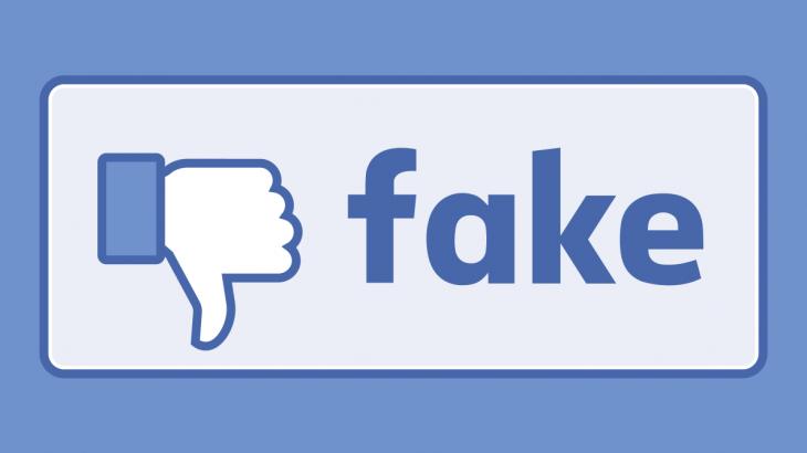 fake-book